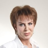 Врач Чижикова Марина Дмитриевна
