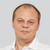 Врач Сологубов Василий Владимирович