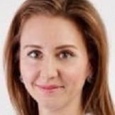 Врач Гудилова Юлия Юрьевна