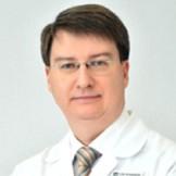 Доктор Зиннатуллин Марат Радикович