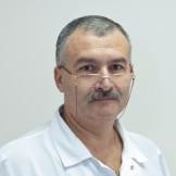 Доктор Креймер Вадим Дмитриевич