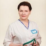 Доктор Переходцева Татьяна Викторовна