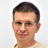 Доктор Коровченко Григорий Григорьевич