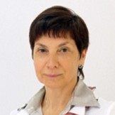 Доктор Васильева Наталья Сергеевна