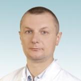 Доктор Мартинович Вячеслав Александрович
