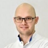 Доктор Матюхин Анатолий Андреевич