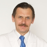 Доктор Мухин Анатолий Геннадьевич