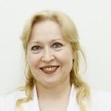 Доктор Поклонова Наталия Владимировна