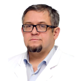 Врач Ланцов Руслан Валериевич