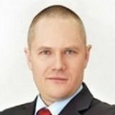 Доктор Львов Андрей Андреевич