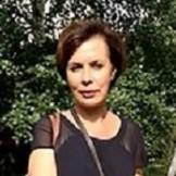 Врач Радун Елена Геннадиевна