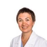 Доктор Хайдурова Татьяна Константиновна
