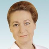 Врач Мартынова Елена Леонидовна