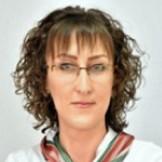 Врач Седельникова Татьяна Анатольевна