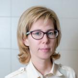 Доктор Уракова Яна Ченгизовна