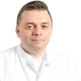 Доктор Лангнер Александр Викторович