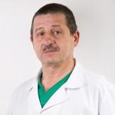 Врач Воевода Евгений Петрович