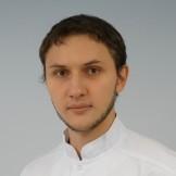 Доктор Головенко Николай Олегович