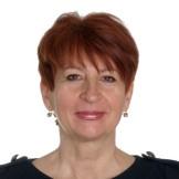 Доктор Федорова Людмила Григорьевна