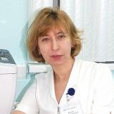 Доктор Майкова Дина Владимировна