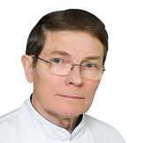 Врач Овчинников Алексей Андрианович