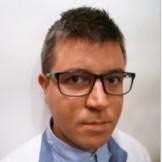 Доктор Карасев Иван Александрович