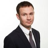 Доктор Ютт Александр Владимирович