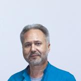 Доктор Никулин Дмитрий Иванович