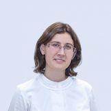 Доктор Билиндерли Татьяна Валерьевна