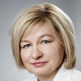 Доктор Харченко Наталья Владимировна