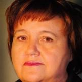 Врач Варлакова Наталья Николаевна