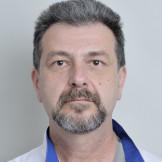 Доктор Чуйко Григорий Григорьевич