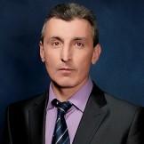 Врач Садретдинов Эльдар Хайдарович