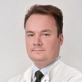Доктор Долгаров Игорь Валериевич
