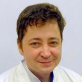 Врач Смородинов Александр Владимирович