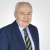 Врач Серебряков Сергей Николаевич