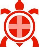 Логотип Медицинский центр Клиника Здоровья на Китай-Городе