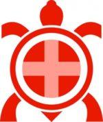 Клиника Здоровья на Третьяковской