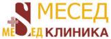 Логотип МеседКлиника