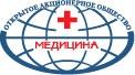 Клиника Медицина (ОАО) на Маяковской