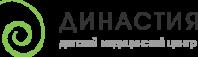 Детский медицинский центр Династия в Кунцево