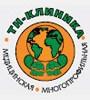 Медицинский центр ТН-клиника на ул. Житная