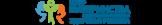Логотип Центр Материнства, Естественного Развития и Здоровья Ребенка