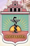 Логотип Медицинский центр МОСИТАЛМЕД на Арбате