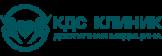 Логотип Медицинский центр КДС-клиник на Белозерской