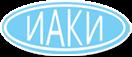 Логотип Клиника современной медицины на Парке Победы