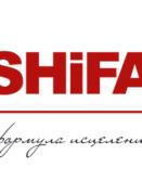 Медико-стоматологическая клиника SHIFA (ШИФА) м. Университет