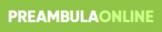 Логотип Медцентр ПреАмбула Коммунарка