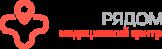 Логотип Медицинский центр Врач рядом на Черноморском бульваре