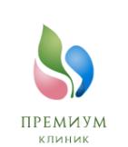 Логотип Премиум клиник Семья